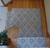 FETTM8ZMA_04-15-14_Gallery-1-stair runner pattern-1