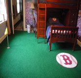 FETTM8ZMA_04-15-14_Gallery-Picknelly red sox room-2